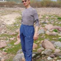 Евгений, 57 лет, хочет познакомиться – Евгений, 57 лет, хочет познакомиться, в Москве