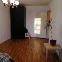 Сдается 1-км квартира по адресу: Солнечный переулок, 4, в Нижних Сергах