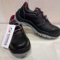 Мужские ботинки для работы(новые), в Дмитрове