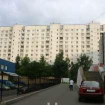 Комната в 2-х комнатной квартире м. Бибирево, ул. Пришвина, в Москве