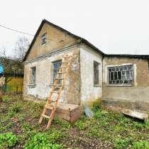 Продается дом в д. Бадежи, 85 км от Минска (Копыльский район, в г.Минск