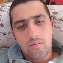 Sayrob, 29 лет, хочет пообщаться, в г.Навои