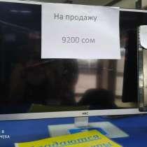 ДЕШЕВО !!! Продаю компьютеры б/у ! Мониторы 23,27,32 дюйма, в г.Бишкек