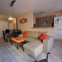 Продам 3-х комнатную квартиру в Ницце, в г.Ницца
