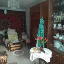 Квартира 33 м2 в кирпичном доме, рядом водохранилище, лес, в Москве