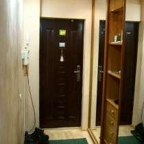 Продам квартиру, в Ангарске