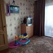 1-к квартира, 33.2 м², 1/2 эт, в Екатеринбурге