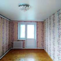 1-к квартира, 31 м², 2/2 эт, в Уфе