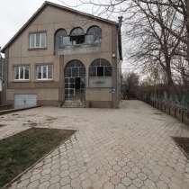 Продаю дом, в Краснодаре