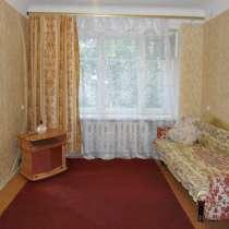 Продается 1-ком. квартира по ул. Путилина, в Воронеже