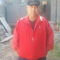 Руслан, 51 год, хочет познакомиться – Ищу женшину для серьезных отнашений и обеспечиная, в г.Ташкент