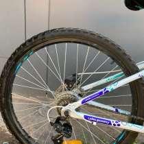 Велосипед, в Братске