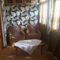 Сдается квартира в Тбилиси, Варкетили, в г.Тбилиси