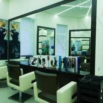 Продаётся оборудование для салона красоты !, в г.Бишкек