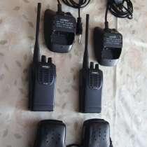 Портативная радиостанция Soontone ST-518, в Клине
