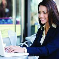 Заработок в он-лайн режиме, в г.Алматы