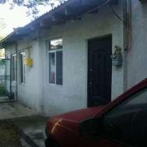 Два жилья =на квартиру Симферополь, в Симферополе