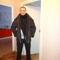 Женя, 38 лет, хочет пообщаться, в Нижнекамске