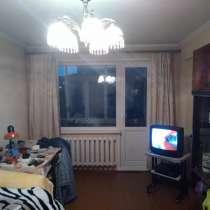 Продается двухкомнатную квартиру, в Улан-Удэ