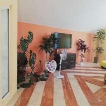Продается просторный коттедж в д. Боровляны, в г.Минск