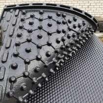 Продам резиновые покрытия для КРС, производители в Беларуси, в г.Гомель