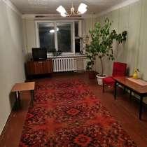 Продам 1-но комнатную квартиру, недорого, в Воркуте