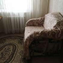 Продается 4-х комнатная квартира, в Ставрополе