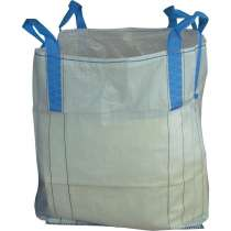 Предлагаем мешки Биг-Бэги (мкр) б/у в отличном состоянии, в Ангарске