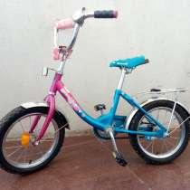 Продам детский велосипед (4-7 лет), в Сочи
