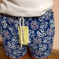 Шорты, брюки — летние модели, в г.Брест