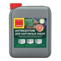Антисептик для наружных работ NEOMID 440 Eco конц-т 1:9, в Новосибирске