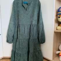 Платье 42-44, в Старом Осколе