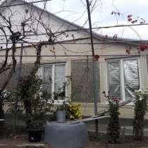 Продаю дом в с. Светлое, в г.Комрат