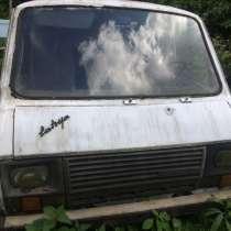 Продам абменяю автомобиль раф 50₽, в Солнечногорске