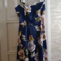 Продам Платье, в г.Мелитополь