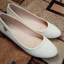 Туфли 40 размер, в Верхнем Уфалее