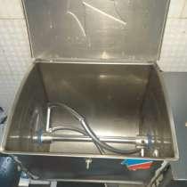 Продам оборудование для колбасного цеха, в г.Караганда