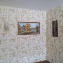 Квартира недорого в н п мышанка, в г.Гомель