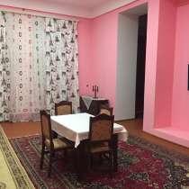 2-х комнатная квартира в центре Баку, в г.Баку