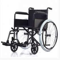 Кресло - коляска для инвалидов Б/У, в Балашихе