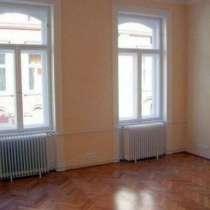 Ремонт квартир в г. Гюмри bnakarani veranorogum Gyumrium, в г.Ереван
