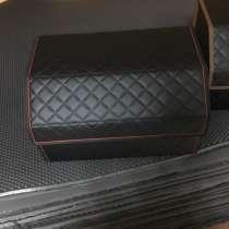 Органайзер (сумка) в багажник ?, в Кемерове