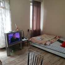 Сдается посуточно 1 комнатная квартира в городе Тбилиси, в г.Тбилиси