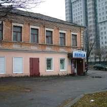 Продается маст. по изготовлению гипсового лепного декора, в г.Днепропетровск