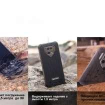 Смартфон Blackview BV9800 Pro, в Санкт-Петербурге