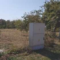 Земельный участок в Шкеде2, в г.Лиепая