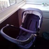 Детская коляска 2 в 1 EasyGo Soul, в Махачкале