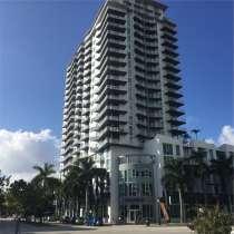 Просторная квартира в Майами, в г.Майами