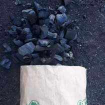 Реализуем древесный березовый уголь оптом 19 рублей за кг, в Магнитогорске