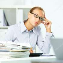 Специалист по работе с клиентами, в Омске